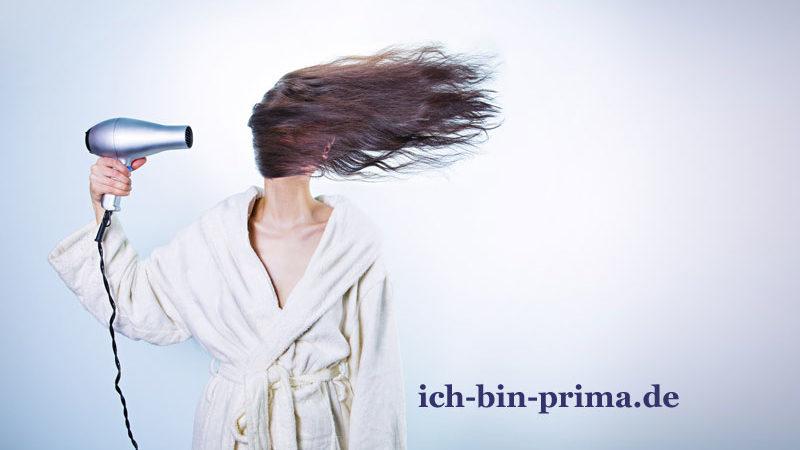 ich-bin-prima.de